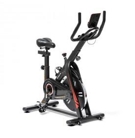 ATAA Power 200 - Bicicleta...