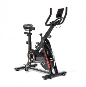 ATAA Power 200 - Spinning bike