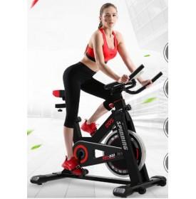 Bicicleta giratória ATAA ONE