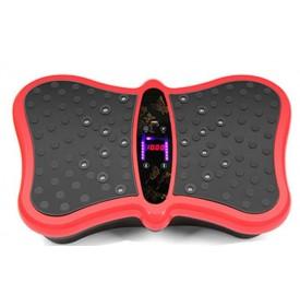 Butterfly Vibrating Platform