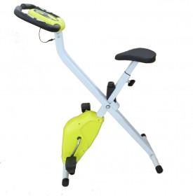 X-Bike Cheap spinning...