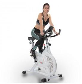 ATAA Power 300 Spinning Bike