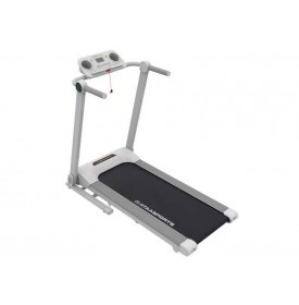 Treadmill DJ1000