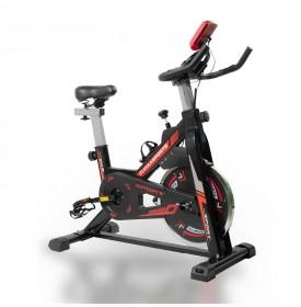 Bicicletta da spinning ATAA...
