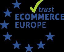 Trust Ecommerce